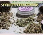 how can I pass a Cannabis Drug Test